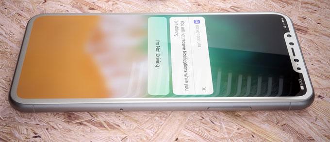 iphone-8-tuyet-dep-trong-loat-anh-do-hoa-6