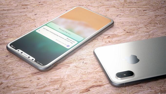 iphone-8-tuyet-dep-trong-loat-anh-do-hoa-1