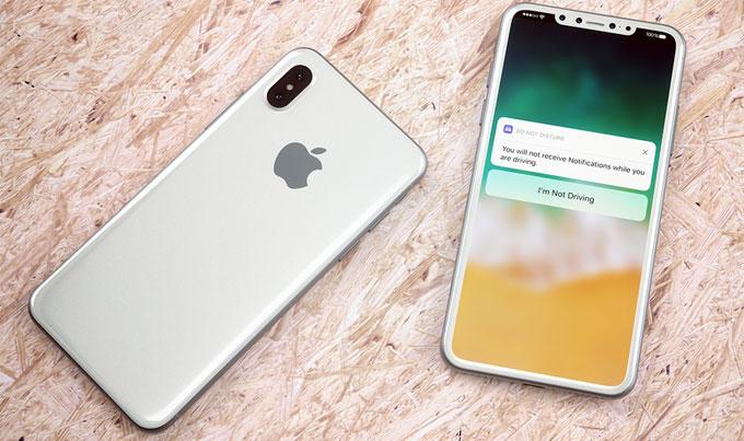iphone-8-tuyet-dep-trong-loat-anh-do-hoa-7
