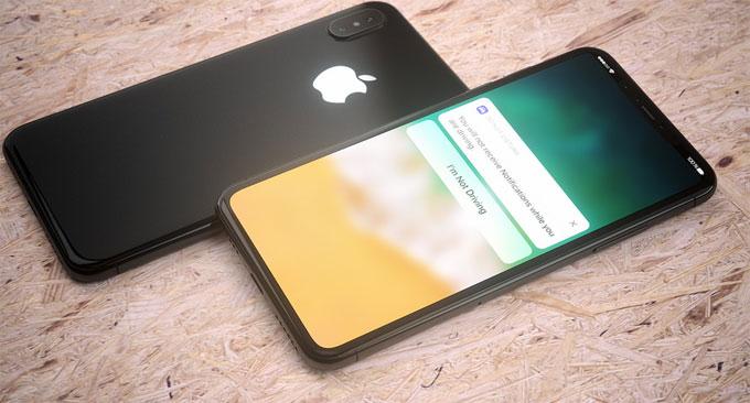 iphone-8-tuyet-dep-trong-loat-anh-do-hoa-8