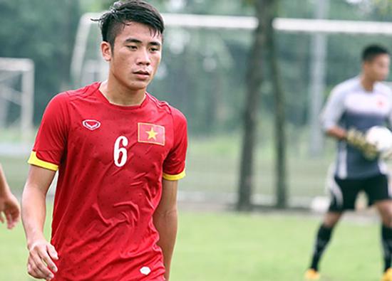cau-thu-gay-xuong-don-lo-u20-world-cup-duoc-goi-bo-sung-len-u22-viet-nam