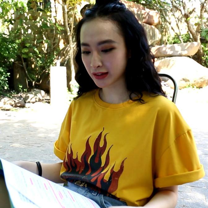 angela-phuong-trinh-mo-mat-vi-phai-khoc-suot-4-tieng-1