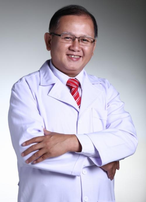 lay-lai-doi-mat-tuoi-sang-cho-phu-nu-trung-nien-1