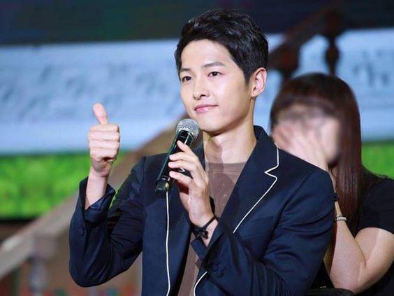 bo-song-joong-ki-chuyen-hai-dua-chenh-lech-tuoi-tac-khong-quan-trong-2