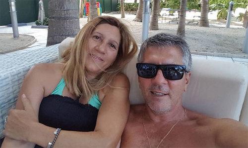 Bố Messi nói thẳng thân phận thật của người cô không được mời cưới