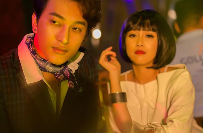 hoang-ky-nam-cap-ke-dien-vien-phuong-hang-trong-phim-ngan-3