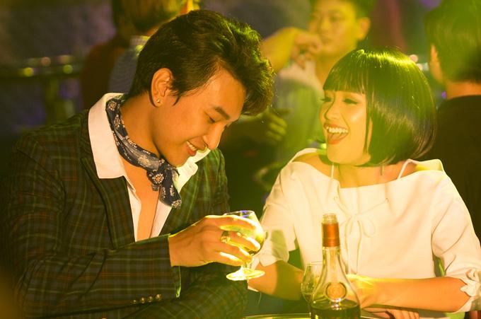 hoang-ky-nam-cap-ke-dien-vien-phuong-hang-trong-phim-ngan-4