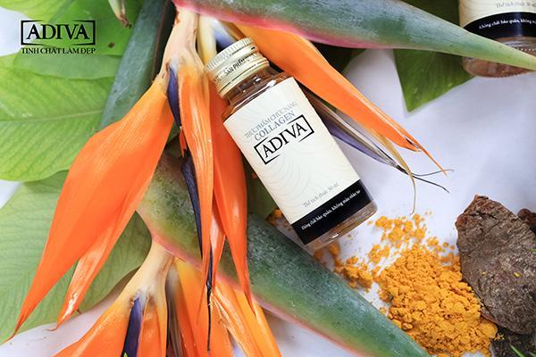 collagen-giam-kho-sam-nhan-da-1