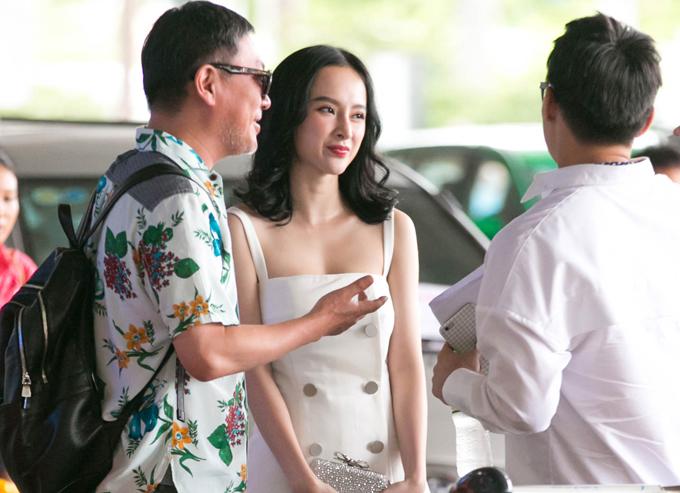 angela-phuong-trinh-ra-san-bay-don-dao-dien-nguoi-han-quoc-1