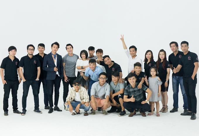 hoang-ky-nam-cap-ke-dien-vien-phuong-hang-trong-phim-ngan-7