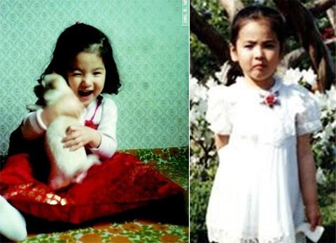 anh-thoi-rang-sun-cua-song-hye-kyo-song-joong-ki-duoc-fan-dao-boi-2