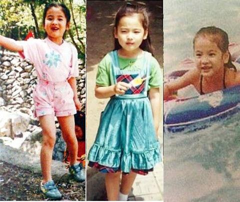 anh-thoi-rang-sun-cua-song-hye-kyo-song-joong-ki-duoc-fan-dao-boi-6