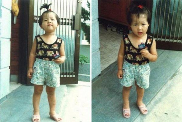 anh-thoi-rang-sun-cua-song-hye-kyo-song-joong-ki-duoc-fan-dao-boi-10