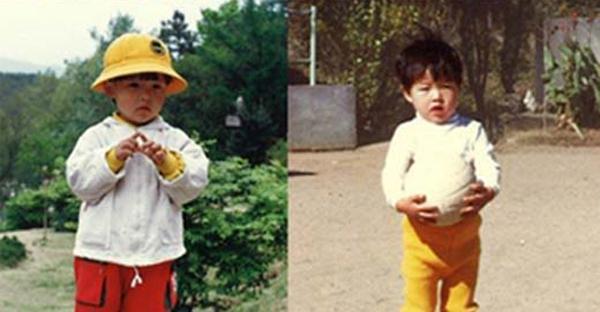 anh-thoi-rang-sun-cua-song-hye-kyo-song-joong-ki-duoc-fan-dao-boi-8