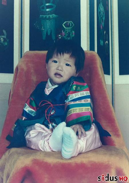 anh-thoi-rang-sun-cua-song-hye-kyo-song-joong-ki-duoc-fan-dao-boi-7