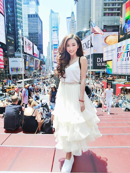 chuyen-di-new-york-20-trieu-dong-cua-dj-xinh-dep-khong-hoang-tuong-3