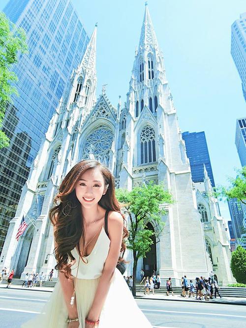 chuyen-di-new-york-20-trieu-dong-cua-dj-xinh-dep-khong-hoang-tuong