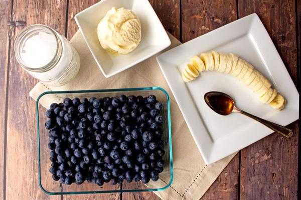 Chế độ ăn thừa carbohydrate Tuỳ cân nặng và thể trạng mà mỗi người cần nạp vào cơ thể một lượng carbohydrate nhất định. Nếu nạp vào quá nhiều, cơ thể sẽ không tiêu hoá kịp, dẫn đến tình trạng đầy bụng,