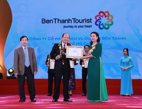 benthanh-tourist-lot-top-10-doanh-nghiep-du-lich-hang-dau-viet-nam