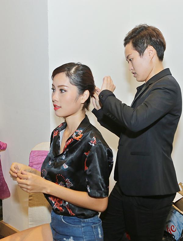 le-nam-va-nguoi-tinh-dong-tinh-quan-quyt-trong-hau-truong-3