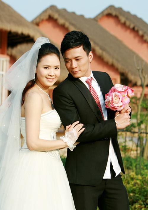 10-nguoi-tinh-man-anh-cua-hong-dang-4