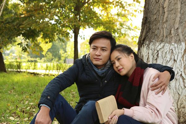 10-nguoi-tinh-man-anh-cua-hong-dang-3