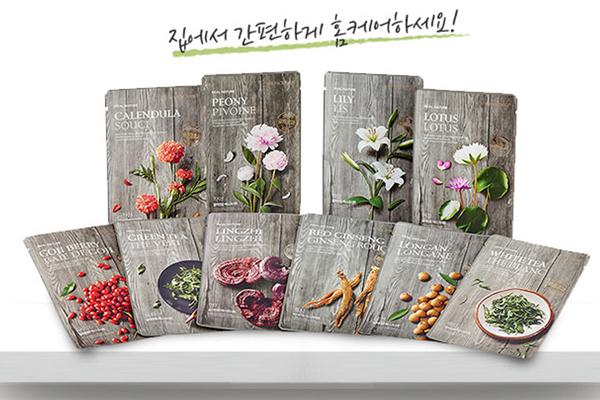 6-loai-mat-na-giay-duong-da-sot-sinh-sich-trong-mua-he-nay-5