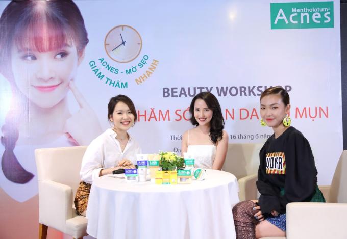 beauty-blogger-huong-dan-tri-seo-va-vet-tham-sau-mun