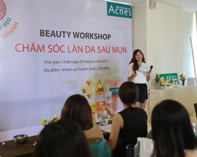 beauty-blogger-huong-dan-tri-seo-va-vet-tham-sau-mun-1
