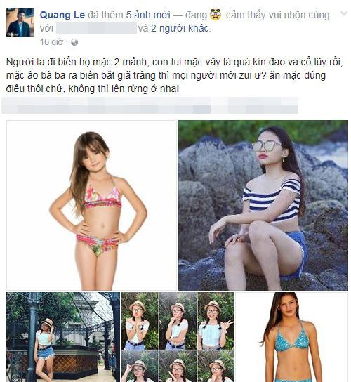 giong-ca-nhi-phuong-my-chi-bi-che-mac-ho-hang