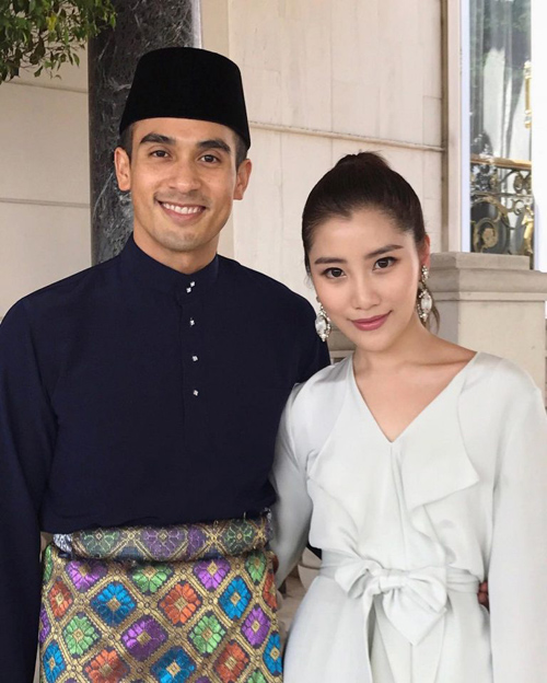 8-bi-mat-ve-chryseis-tan-ai-nu-cua-ty-phu-malaysia-3