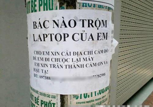 cac-chieu-chong-trom-ba-dao-11