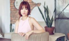Hari Won giải thích hiểu lầm khi nói 'Phụ nữ Việt lấy chồng Hàn vì tiền'