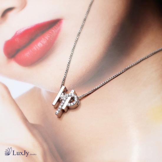bst-day-chuyen-chu-cai-doi-doc-dao-cua-luxjy-jewelry-8
