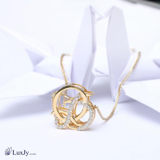 bst-day-chuyen-chu-cai-doi-doc-dao-cua-luxjy-jewelry-3