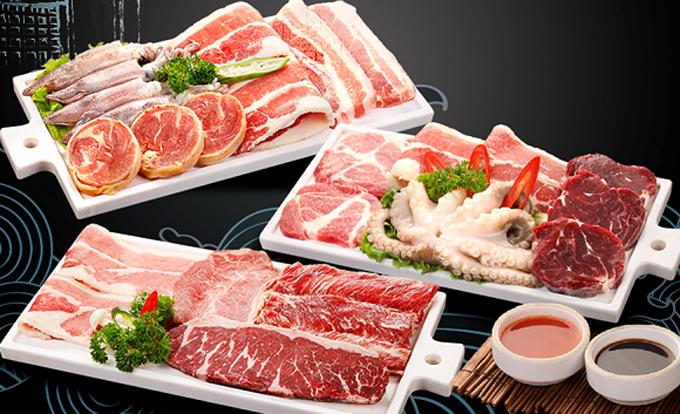 king-bbq-sushi-kei-va-khao-lao-khuyen-mai-dip-khai-truong-tai-ha-noi-1