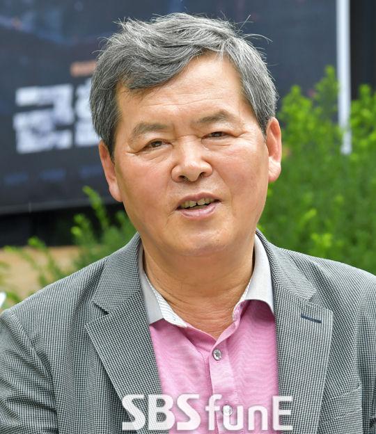 bo-song-joong-ki-tin-con-se-la-nguoi-dan-ong-co-trach-nhiem-voi-gia-dinh