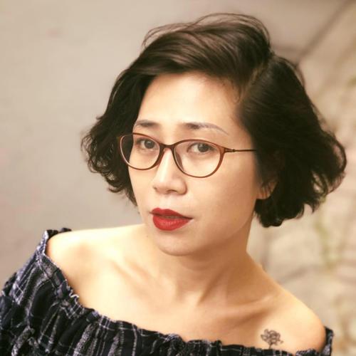 bien-kich-phim-song-chung-voi-me-chong-nhieu-lan-ua-nuoc-mat-khi-lam-dau-han-quoc-2