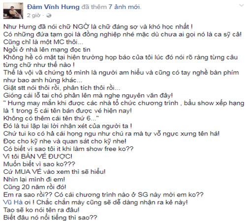 dam-vinh-hung-gay-gat-trach-mang-dong-nghiep