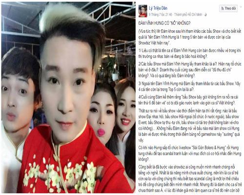 dam-vinh-hung-gay-gat-trach-mang-dong-nghiep-1