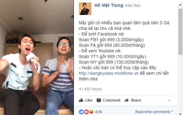 ho-viet-trung-livestream-bat-mi-ve-ke-hoach-sap-toi-voi-fan-1