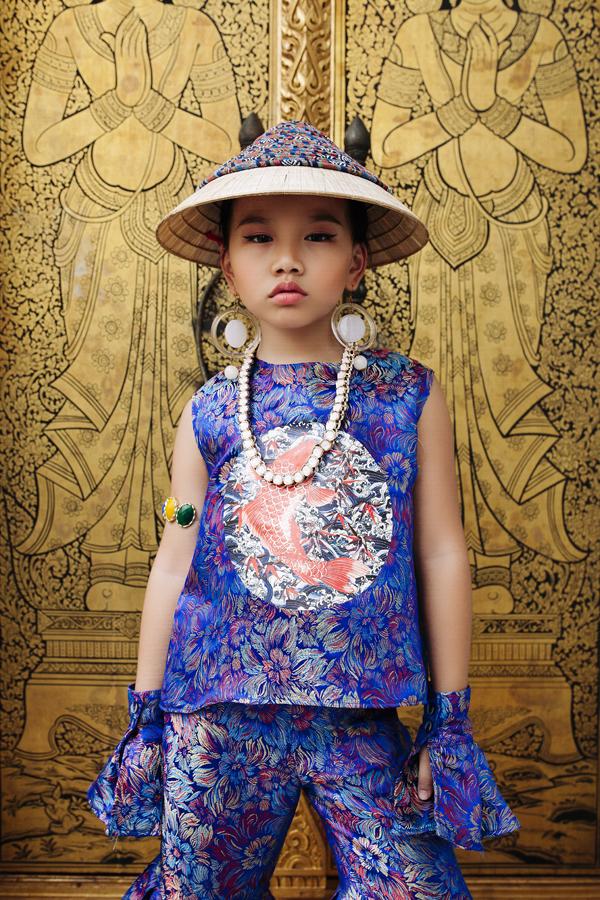 mau-nhi-viet-khoe-dang-cuon-hut-tai-bangkok-4