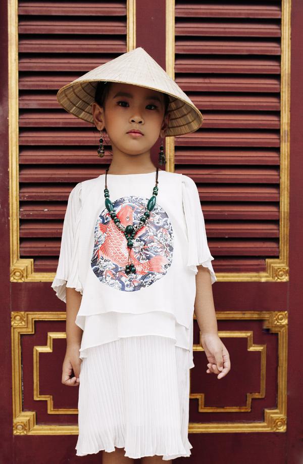 mau-nhi-viet-khoe-dang-cuon-hut-tai-bangkok-7