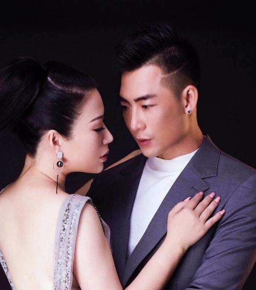 Trong loạt ảnh mới Hoa hậu Kristine Thảo Lâm