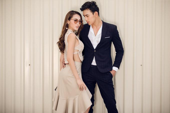 khanh-ngoc-mac-sexy-het-co-dao-pho-cung-thuan-nguyen-5