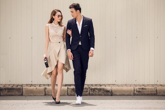 khanh-ngoc-mac-sexy-het-co-dao-pho-cung-thuan-nguyen-6