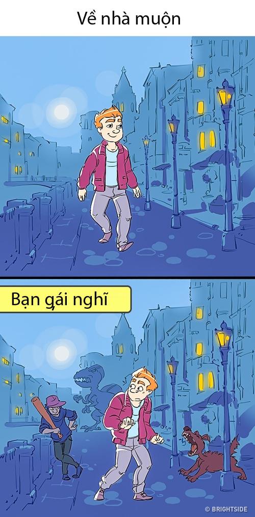 the-gioi-khac-biet-trong-mat-dan-ong-va-phu-nu-3