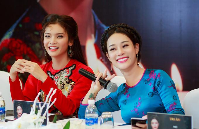 thien-tung-tuyen-bo-se-yeu-sao-mai-phuong-thao-neu-dong-chung-mv-4