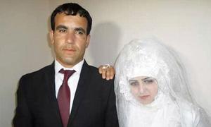 Cô gái 18 tuổi tự tử vì bị chồng vu 'mất trinh' để đi lấy vợ mới