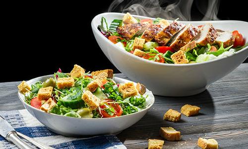 7 mẹo bảo quản đồ ăn, tránh ôi thiu trong ngày nóng nực